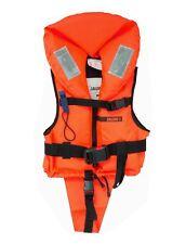 Lalizas Kinder-Rettungsweste Schwimmweste für 3-10 kg & 10-20 kg ISO 12402-4