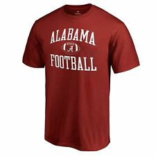 Alabama