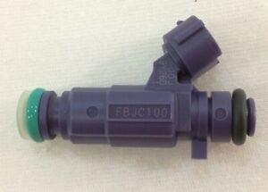16600-2Y90A  Nissan/Infiniti Fuel Injector NEW OEM!!  166002Y90A