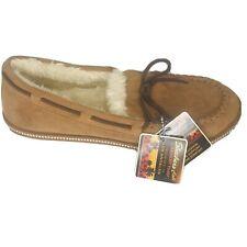 Skechers Moccasin Slippers for Women