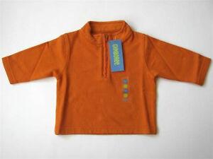 NWT Gymboree Canine Academy  Shirt Boy's Size 3-6M