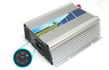 300 Watt Power Grid Tie Inverter for Solar Panel Wind