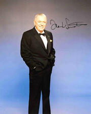 """FRANK SINATRA AUTOGRAPHED 8X10"""" COLOR REPRINT PHOTO SIGNED FREE S&H"""