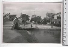 Cartolina Veneto - Torcello La Piazza - VE 3115