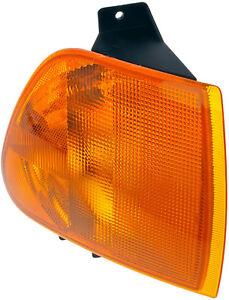 Right Side Marker Light - Dorman# 888-5303,F6HZ15A201AA Fits 00-09 Sterling