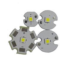 Convoy XPL HI V2-1A 12mm 14mm 16mm 20mm LED Lamp