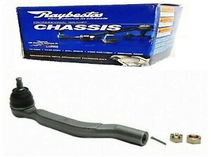 Steering Tie Rod End Right Outer-Professional Grade RAYBESTOS 401-1635