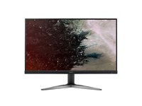 "Acer 27"" Widescreen LED Monitor Full HD 144Hz 1ms 