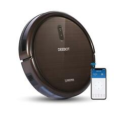 ECOVACS DEEBOT N79S Robot Vacuum Cleaner with Max Power Suction, Alexa App New