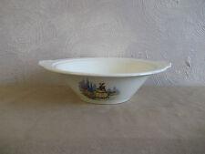 British 1940-1959 Date Range Grindley Pottery