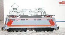 K23 Märklin 3162 e Lok e 424 della FS