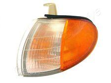 94-95 HYUNDAI ELANTRA LH CORNER LIGHT 9230328550 turn signal park marker lamp
