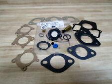 Trupar America FRD0PZSA586C Repair Kit 5T3G T1140