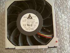 364517-001 HP Proliant ML570G3 DL580G3 FAN Assembly HP Proliant ML570G3 DL580G3