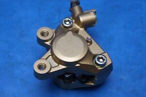 NEW Front Brake Caliper PGO RODOSHOW and Buddy50 P5403300000 50cc 2-Stroke