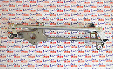 Vauxhall VECTRA C & SIGNUM - FRONT WIPER LINKAGE / RODS - NEW