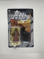 "Hasbro: Star Wars - The Vintage Collection - Jawa 3.75"" Figure"