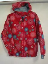 ef2521d0bdb3 Multi-Color 10-12 Size Outerwear (Sizes 4   Up) for Girls