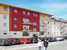 3 Tage Urlaub Bad Kissingen Hotel Campus inkl Eintritt Therme KissSalis Casino