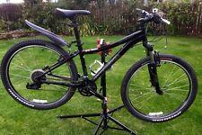 "Specialized Hardrock Sport mountain bike. 15"" Frame."