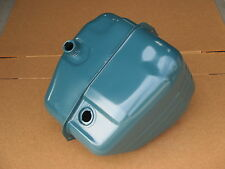 FUEL TANK FOR FORD INDUSTRIAL 515 531 532 535
