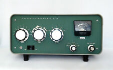 HEATHKIT SB-200 KW AMPLIFIER