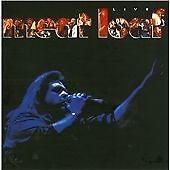 Meat Loaf - Live at Wembley (2013)  CD  NEW/SEALED  SPEEDYPOST