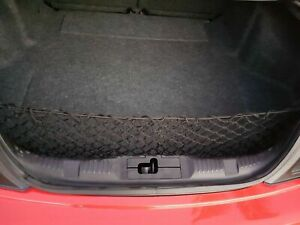 Ford Mustang boot cargo net (Suits 2015 2016 2017 2018 2019)