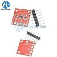 MCP4725 I2C DAC Breakout Board module 12-Bit DAC w/I2C Interface GOOD