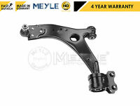FOR FORD FOCUS C-MAX CMAX -06 FRONT LOWER LEFT WISHBONE SUSPENSION CONTROL ARM