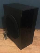 SAMSUNG PS-CWO HOME CINEMA THEATRE SUBWOOFER SPEAKER FULLY WORKING VGC!