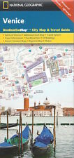 National Geographic Venice (Italy) *IN STOCK IN MELBOURNE - NEW*