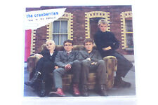 Ode to my family (1994) The Cranberries (CID 601 / 854159-2) CD