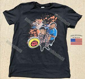 Kenan & Kel all that 90s nick supreme rare t-shirt 2019 vintage and old school