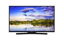 """Tv Led 109 cm (43"""") Panasonic Tx-43e303e Full HD"""