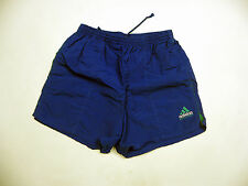Vintage Adidas Equipment Shorts sporthose