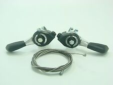 Shimano SL-MT32 Shifter with cable New Old Stock