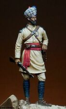 Art Girona 70mm Calvary Guide Punjab Frontier 1897 Model - 38399