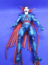 Marvel Legends Toybiz Mr Sinister Action Figure