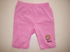 Sigikid tolle kurze Hoe / Shorts Gr. 68 rosa !!