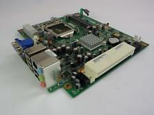 89Y1683 Lenovo ThinkCentre M90 USFF Motherboard System Board