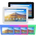 XGODY WIFI Touch Tablet 9 Inch Android 10 3+32GB Quad-Core 2*Camera Bluetooth HD