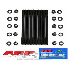 ARP Bolts 208-4303 Honda/Acura B18C1 VTEC 12pt head stud kit