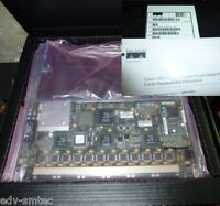 CISCO GSR12-SFC - 12012 GSR Switch Fabric *Sonderposten*