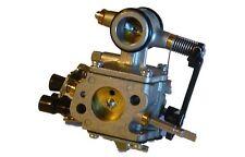 Vergaser Original für Trennschneider Stihl TS 700 TS 800 Motorflex