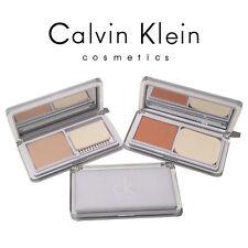 Calvin Klein Whitening Treatment 2 Way Powder Foundation | CHOOSE YOUR SHADE |