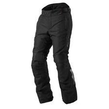 Pantalons noir taille L pour motocyclette Homme