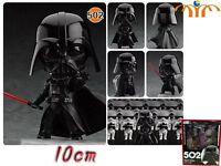 Figura Chibi Nendoroid Darth Vader Star Wars