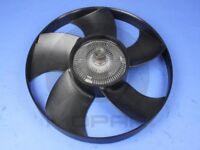 Engine Cooling Fan Mopar 68012412AA