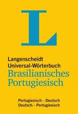 Brasilianisches portugiesisch lernen online dating